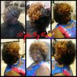 Photo #4: Blow Outs,Crochet,Sewin,Makeup,& More
