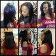 Photo #7: Blow Outs,Crochet,Sewin,Makeup,& More