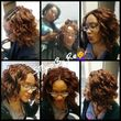 Photo #13: Blow Outs,Crochet,Sewin,Makeup,& More