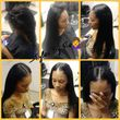 Photo #18: Blow Outs,Crochet,Sewin,Makeup,& More