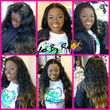 Photo #19: Blow Outs,Crochet,Sewin,Makeup,& More