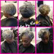 Photo #20: Blow Outs,Crochet,Sewin,Makeup,& More
