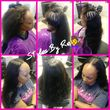 Photo #22: Blow Outs,Crochet,Sewin,Makeup,& More