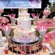 Photo #10: Vegas Weddings, Events & conventions Photos/Videos