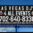 Photo #2: DJ SPECIALS - TOP RATED - ALL EVENTS - PROFESSIONAL DJ SERVICES