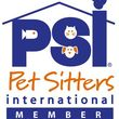 Photo #2: SHORE PET SERVICES LLC
