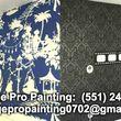 Photo #4: Prestige Pro Painting