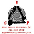 Photo #1: Plumbing Services with 20+ years of Experience! Eric Stolle Plumbing