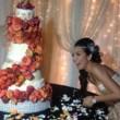 Photo #1: ******* Pasteles deliciosos ****** riquisimos, cakes ******