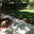 Photo #17: Fence installation/ brick, stone masonry  low cost!
