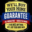 Photo #1: Affordable Home Inspections-Certified/Insured Inspector for Your House