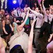 Photo #6: 🎶  DJ WITH A KARAOKE MIX OF FUN AND EXCITEMENT!