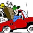 Photo #1: Affordable Junk Removal Service