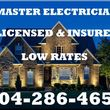 Photo #1: ELECTRICIAN - LOW RATES - SAVE BIG $$$