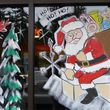 Photo #3: Holiday Window Sign Painting