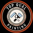 Photo #1: Top Qual Painting