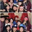 Photo #21: Yesi's Sweet Memories Photo Booth Rental