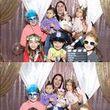 Photo #23: Yesi's Sweet Memories Photo Booth Rental