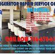Photo #4: REFRIGERATOR REPAIR SERVICE CENTER