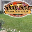 Photo #1: South Shore Landscaping Co.