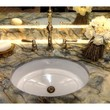 Summer Special - Vanity and Kitchen - Countertops and more...