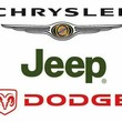 Chrysler, Jeep & Dodge Specialist - DFW Auto Locksmith