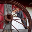 Photo #1: WEDDING VIDEOGRAPHY. Quaid Still Productions