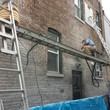 Photo #1: MASONRY / TUCKPOINTING / PARAPET WALL REPAIR