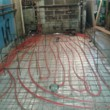 Pluming, electrical, flooring, roofing, construction company