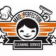 Hey we clean houses all areas all after construction