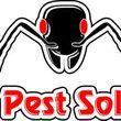 Pest Control Service $69