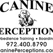 Photo #1: AUGUST SAVINGS!! Professional Obedience Training & Behavior...