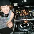 DJ for hire!