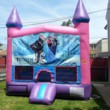*** BOUNCE HOUSE FOR RENT, TENTS, TABLES, & CHAIRS***