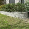 Masonry, Concrete, Pavers, Flagstone......