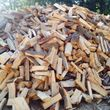 Firewood split and delivered 175 a cord