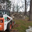 Photo #1: BOBCAT FOR HIRE