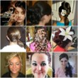 MOBILE HAIR & MAKEUP, WEDDINGS & EVENTS.. LOW PRICE!!!!