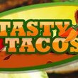 Photo #1: Taco Man Catering!!! YOU CALL WE CATER!!!!