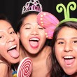 Photo #1: Photo Booth rental available, special pricing ends August 31st