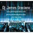 Photo #1: SEE YOUR DJ BEFORE YOU HIRE