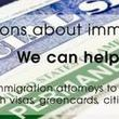 Capable Immigration Lawyer