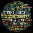 PRIVATE PORTUGUESE CLASSES - $18/hr