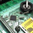 AV'S COMPUTER REPAIR ~ $20 FLAT RATE COMPUTER REPAIR