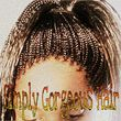 Great Prices On Weaves Braids and Hair Extensions