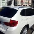 Car Windows Tint - Back $150 & Full $200 - Professional Tinting Shop