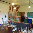 Photo #1: LOW RATES AT OUR CHILDCARE FACILITY, SPECIALS IN AUGUST