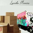 MOVING SERVICES IN TRISTATE /PA/DC/VA/RELOCATION SERVICES AT LOW COSTS