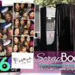FREE extras! Photo Booth Rental Special!