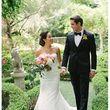 Photo #1: Professional WEDDING PHOTOGRAPHER - Stunning Photography...